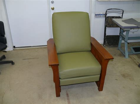 Local Furniture Reupholstery by Restaurant Booth For Tosco Pizza Upholstery Shop