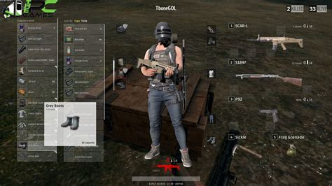 playerunknown s battlegrounds pubg for pc free