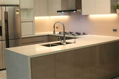 kitchen furniture sydney kitchen furniture sydney kitchen furniture sydney kitchen