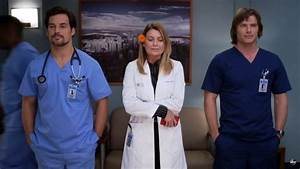 'Grey's Anatomy' Season 15 Spoilers, Latest News: Love ...