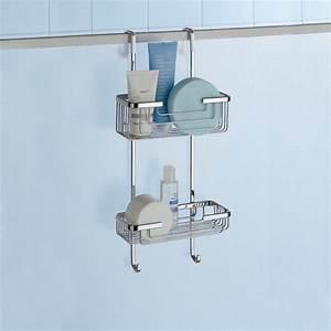 accessoires douche With accessoire porte de douche