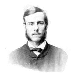 Irvine Bulloch - Wikipedia