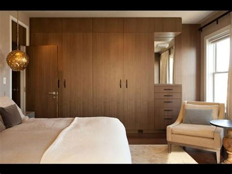 wardrobe design wardrobes designs  bedrooms latest