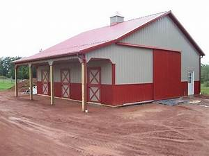 best 25 pole building kits ideas on pinterest pole With barn kits indiana
