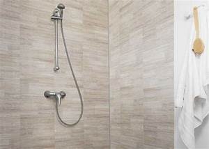 Panneau Pvc Salle De Bain : panneau habillage salle de bain ~ Dailycaller-alerts.com Idées de Décoration