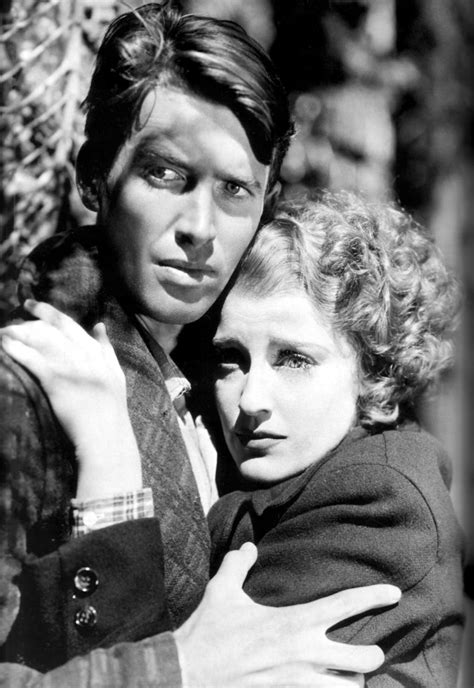 Laura's Miscellaneous Musings: Tonight's Movie: Rose-Marie (1936) - A Warner Archive ...