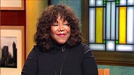 Ruby Bridges First Day of School Changed History - Los ...