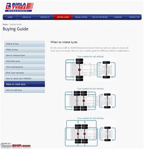 pics apollo tyres chennai factory detailed report