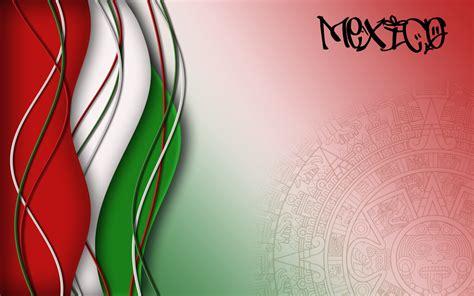Kylo Ren 4k Wallpaper Wallpapers Hd 31 Mexico Fondos De Pantalla Wallpapers Hd