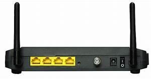 Cisco Cable Modem Dpc3010 User Guide
