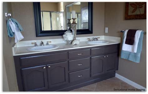 updating  oak bathrooms  updated   home