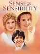 Sense And Sensibility Movie Trailer and Videos | TV Guide