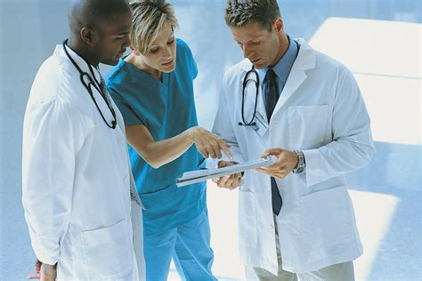 Do Doctors And Nurses Hate Each Other?  Access Nursing. Find Local Electricians Cruise Deals In Europe. Wedding Planning Businesses Zombie Assault 2. Topics In Early Childhood Education. Cosmetology Schools In Austin Tx. Ecc Certificate Programs Reviews Of Carbonite. Jaycox Air Conditioning Backup Windows Server. Legal Assistant Online Courses. Law Enforcement Communications
