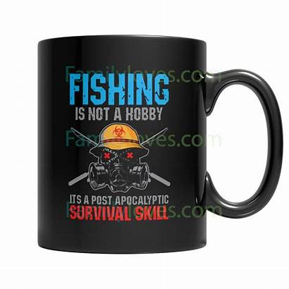 Fishing Gifts Dad Hobbies Hobby Familyloves Quotes