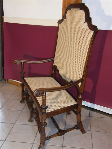 rempailler une chaise rempailler une chaise prix 100 images cannage