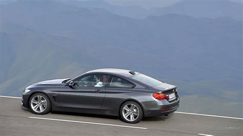 Bmw 4 Series Coupe Backgrounds by Bmw 4 Series Coupe Hd Wallpaper Background Image