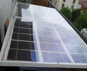 combien de panneau solaire pour une maison pour une With combien de panneau photovoltaique pour une maison