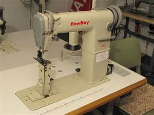 toledo industrial sewing machines cowboy leather sewing With letter sewing machine