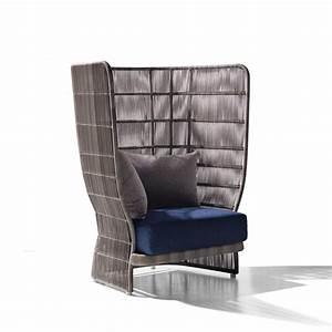 Couch Mit Hoher Lehne : sessel mit hoher lehne couch mit hoher lehne stunning sofa rckenlehne verstellbar sofa mit ~ Bigdaddyawards.com Haus und Dekorationen