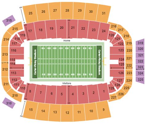 carter finley stadium seating wajihomeco