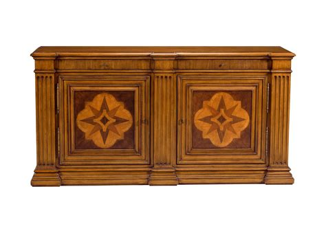 Sideboards Buffets by Lombardy Marquetry Sideboard Buffets Sideboards