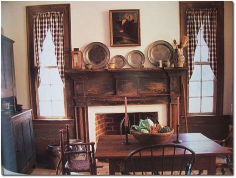 Primitive Home Decor Catalogs  Marceladickm. Nautical Themed Living Room. Wholesale Event Decor. Spurs Decorations. Wedding Decorations On A Budget. Decorative Fireplace Inserts. Sunroom Decorating. Dining Room Set For 8. How Much Does It Cost To Rent A Conference Room