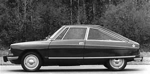 Ami 8 Cabriolet : le curbside classic citroen ami 8 the truth about cars ~ Medecine-chirurgie-esthetiques.com Avis de Voitures