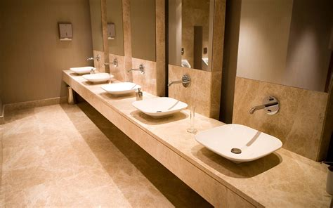 modern bathroom renovation ideas bathroom interior design commercial bathroom design