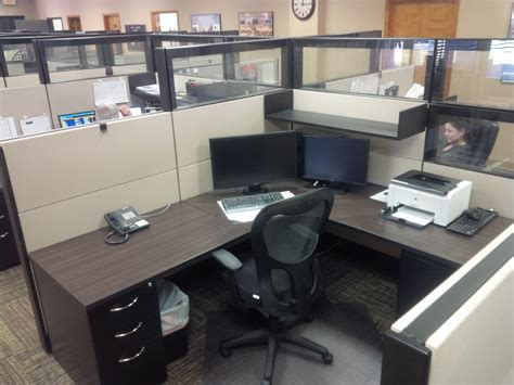 Office Furniture York by Used Office Furniture Island Davena Office