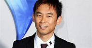 James Wan to Produce Stephen King Novel Salem's Lot