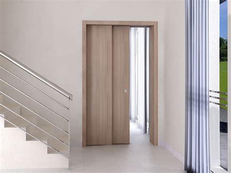 porte scorrevole scrigno controtelai scorrevoli per porte a scomparsa per interni