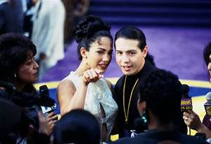 'Selena' Movie Costumes & Quotes