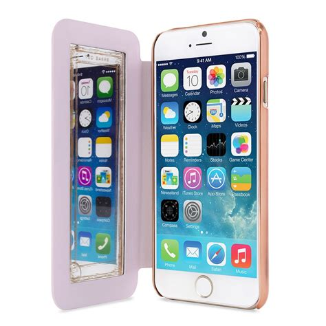 ted baker phone ted baker shannon iphone 6 h 252 llen proporta