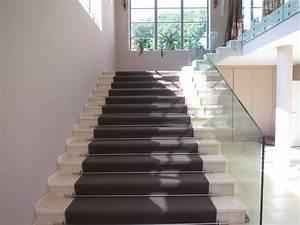 Teppich Für Treppe : sisalteppich gembinski teppiche ~ Orissabook.com Haus und Dekorationen