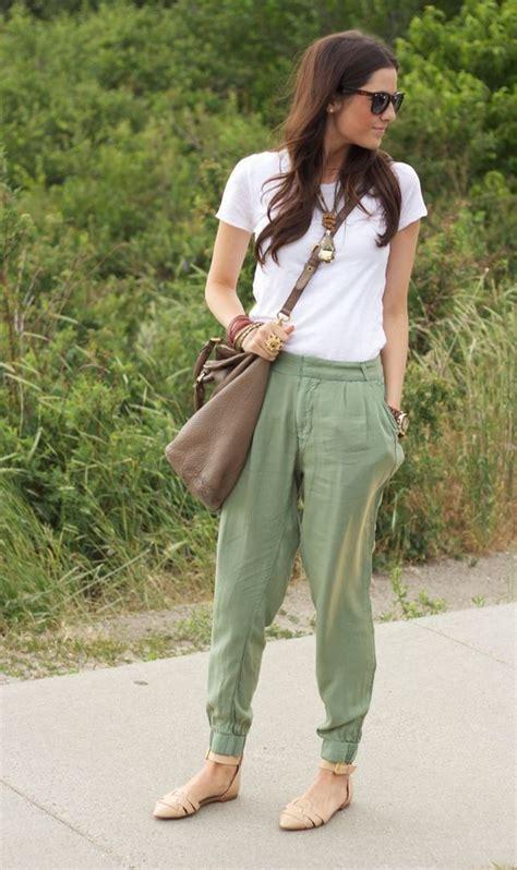 stylish sweatpants outfits  women ohh