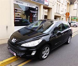 Peugeot Gonesse : voiture occasion pas cher val d oise ~ Gottalentnigeria.com Avis de Voitures