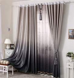 22 curtain designs patterns ideas for modern and classic interiors