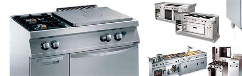 cuisine pro vente équipement cuisine professionnelle au maroc