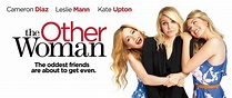 The Other Woman | 2014 Movie | 20th Century Fox