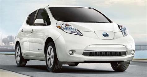 Electrified Vehicles Sales Soar, More Than 2 Million Units ...