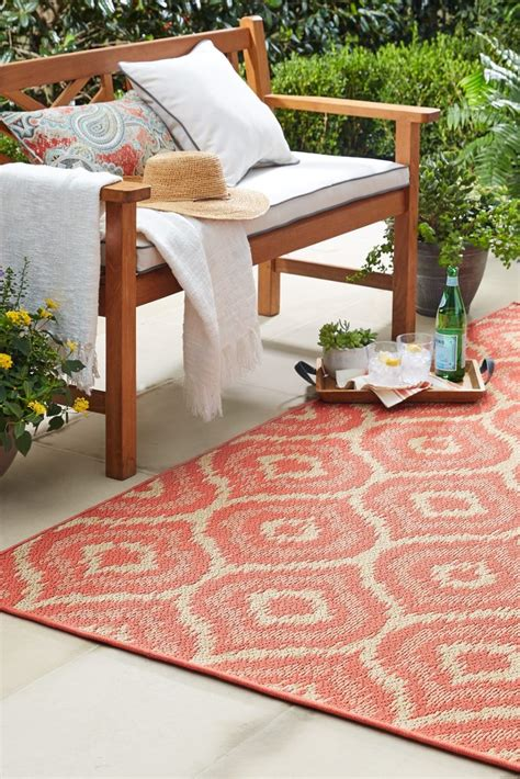 outdoor rug porch overstock patio deck area