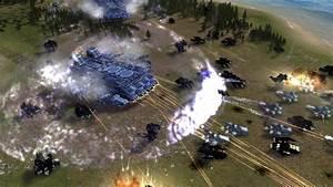 Supreme Commander Free Download Full Version Crack