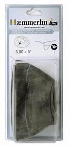 Chambre A Air Brouette : haemmerlin ~ Farleysfitness.com Idées de Décoration