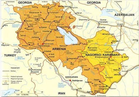 armenian maps iarmenia armenian history holidays