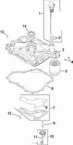 Toro Lx500 Wiring Diagram