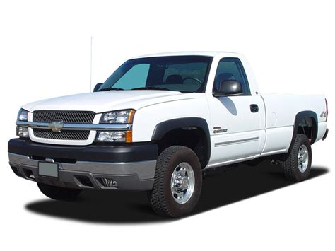 Chevrolet Silverado Reviews Research New & Used Models