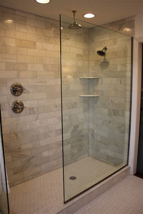 delta shower doors home depot design decor and remodel projects january 2013