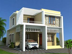 simple house design and cost in the philippines