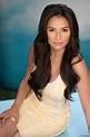 Jennylyn Mercado - Orange Magazine