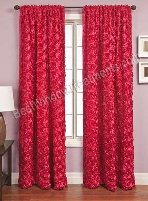 120 Inch Sheer Curtain Panels by 17 Best Images About Kids Room On Pinterest Zig Zag